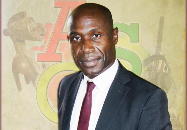 site rencontre guinée conakry Castres