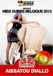 MissBelgique2