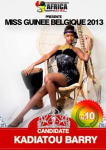 MissBelgique5
