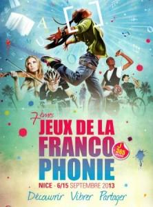 jeu_franco_m2013