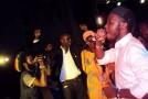 Kandia Kora : Une belle dédicace réussie à Conakry