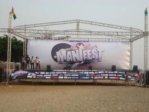 Festival-Manifest1