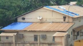 Guinée : Ministère de la culture, le parent pauvre du gouvernement….