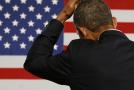 Barack Obama: l'homme qui a cassé le Moyen-Orient