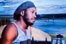 Kandia Kora : « Wo Diyai » hommage aux victimes de Robgané
