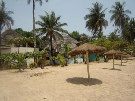 Journée Mondiale du Tourisme : La Guinée en marge