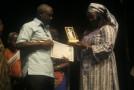 Prix Djeliba 2014 : Des animateurs et journalistes culturels récompensés