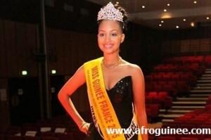 Miss Souaré-AJGF2015