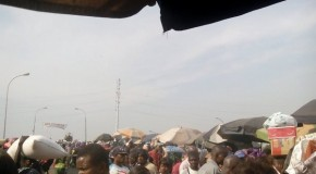 Conakry : Une fête de fin d'année morose !