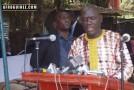 Guinée: Bientôt un Palais de la Culture de 6000 places!