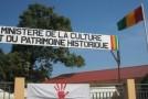 Guinée: On cherche toujours un ministre de la culture!