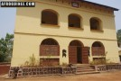 Le Musée de Boké se meurt à petit feu : le constat!