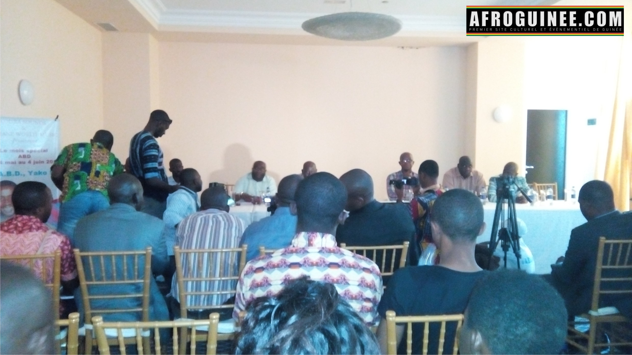 Site de rencontre ivoirienne gratuit