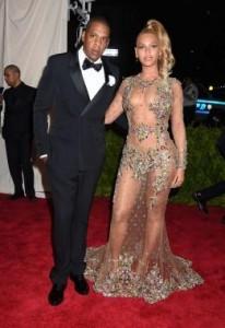 Beyonce-et-Jay-Z-en-voyage-romantique-a-Florence_yahooExportPaysage