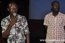 Conakry : Lancement de la 12ème édition du festival international de films d'écoles