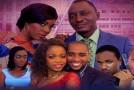 Cinéma : La Guinée a désormais son feuilleton intitulé ''Conakry''