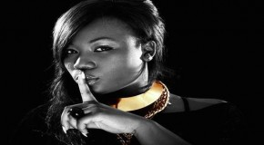 Musique : Khady Diop vous prépare »Guissnala» !