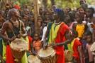Découvrez la Guinée sa culture et ses coutumes