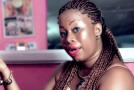 M'Balou Original dévoile son clip »M'Boré Ghakhi»