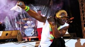 Rétrospective 2015: culture et showbiz en Guinée