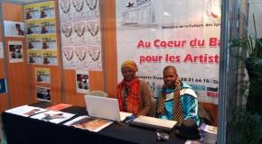 Babel Med Music 2016 : la Guinée y était !