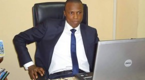 Siaka Barry : « La Guinée est un pays culturel par essence »