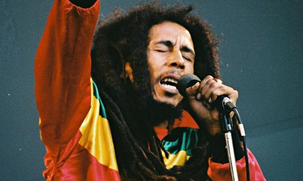 Bob Marley - Africa Unite | Lyrics and Translation
