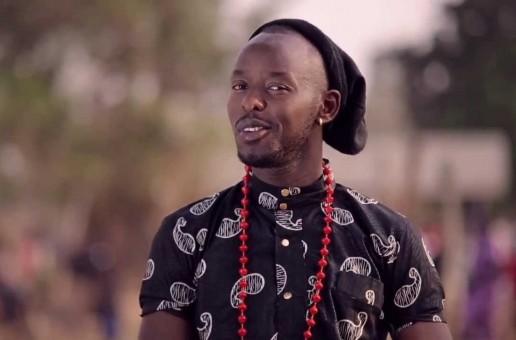 Conakry : Eddy Kenzo annoncé à nouveau !
