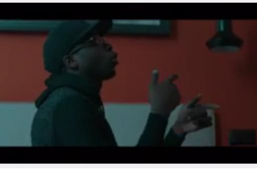 MHD : nouveau clip «Maman j'ai Mal»