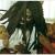 Vidéo : Découvrez  «Good Life» de Takana Zion