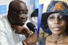 Polémique autour de l'organisation de Miss Guinée : le comigui clashe Jeannot !