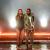 Vidéo : la performance surpuissante de Beyoncé et Kendrick Lamar aux BET Awards
