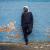 Richard Bona, la musique, un héritage partagé