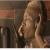 Sayon Bamba: nouveau clip «Laguinèka»