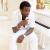Gucci Mane : portrait d'un ancien drogué multimillionnaire