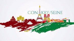 L'événement Conakry Sur Seine s'annonce grandiose