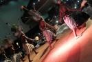 Guinée : Lancement  journée porte ouverte sur les ensembles artistiques