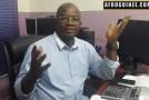 Tidiane : « le concert de MHD a été saboté…»
