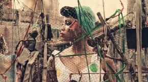 Musique : Imany, la quête de l'intemporalité