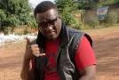 Le film d'un rappeur guinéen nominé aux Trophées Francophones du Cinéma.