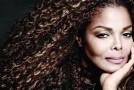Photo : Janet Jackson confirme sa grossesse !