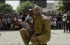 Vidéo : Booba dévoile le clip DKR !