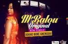 M'Balou Original »Dokho Boré Gnenguè»