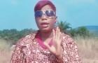 Vidéo : M'Balou Original – Signer Déclarer