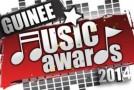 L'événement Guinée Music Awards sauvé de justesse !