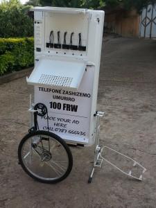 mobil-kiosque-platfrom