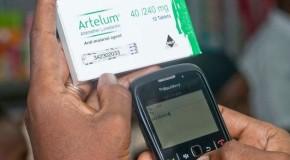 Hi-Tech : Ces innovations qui font bouger l'Afrique !