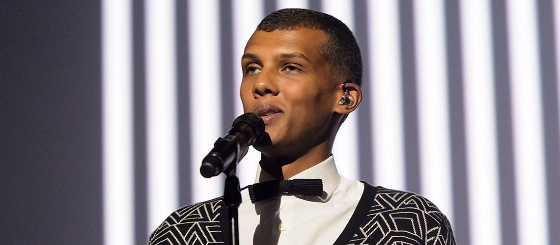 Stromae déclare ne plus avoir envie de chanter