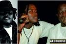 Clash : Singleton s'attaque à Abdoul et Banlieuz'art réagit !