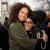 Alicia Keys, Janelle Monae et Rihanna solidaires à la Marche des femmes